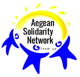 Aegean Solidarity Network Team UK